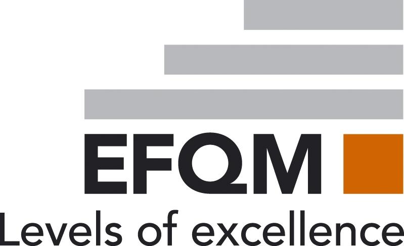 EFQM چیست